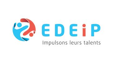 EDEIP Lyon